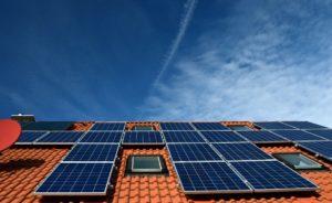 solary-panele