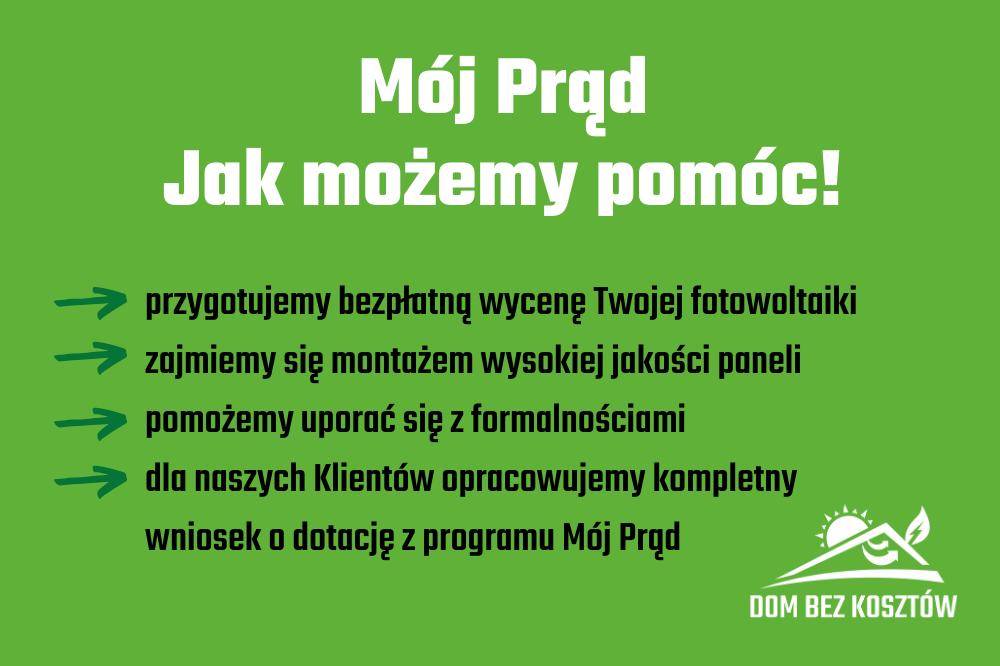 moj_prad-fotowoltaika