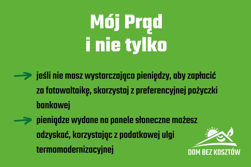 moj_prad-ulga_podatkowa