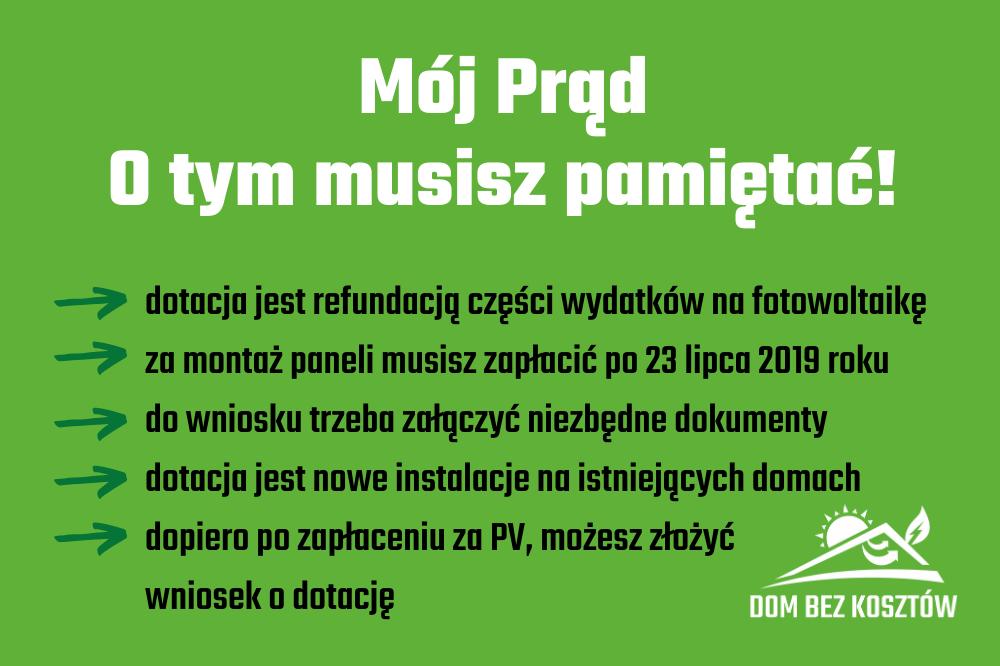 moj_prad-zasady