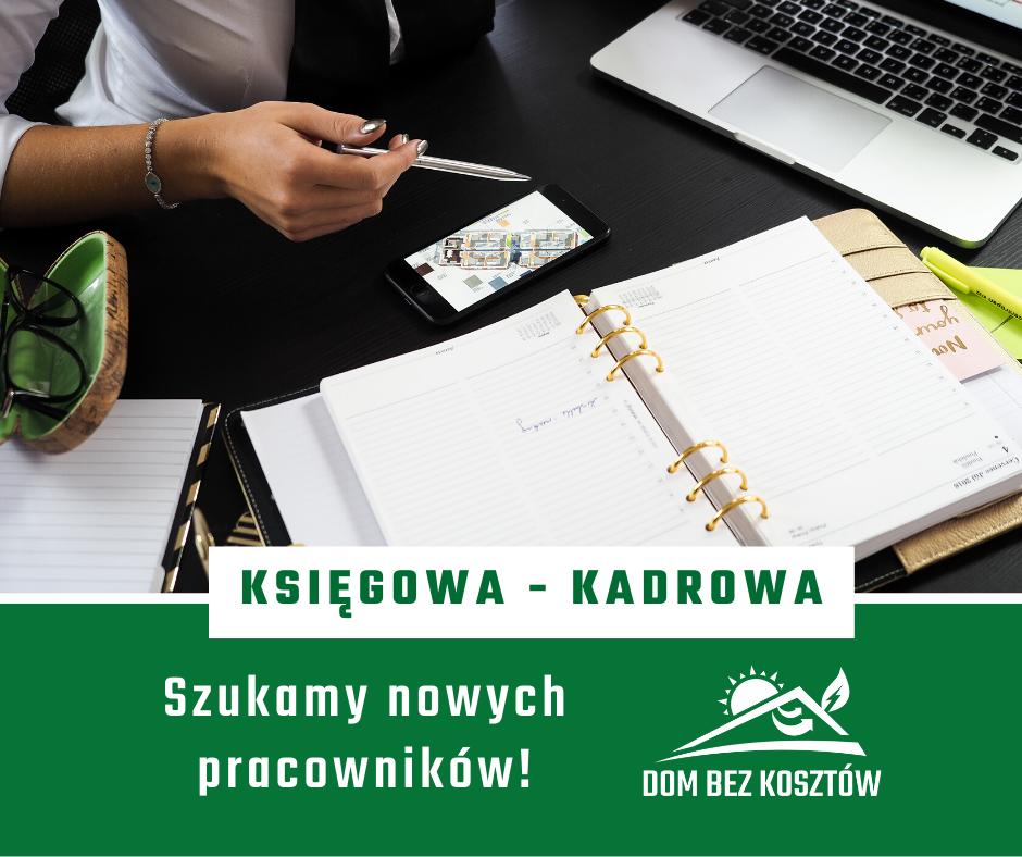 praca-ksiegowa_kadrowa