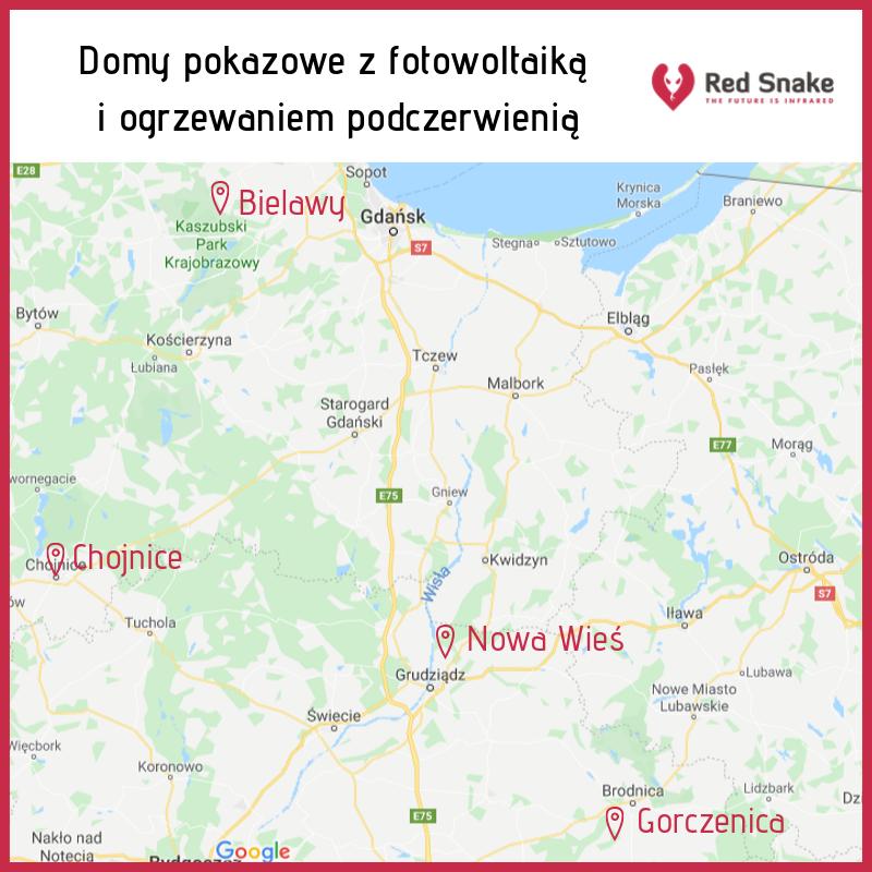 domy_pokazowe-mapa-Red_Snake-Dom_bez_Kosztow